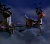 Rudolph.reindeer