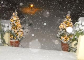 Bronxville_snowstorm