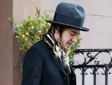 John.galliano.huffpost