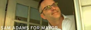 Sam.adams.mayor