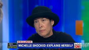 Michelle.shocked