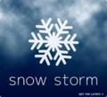 Clipart_snowstorm