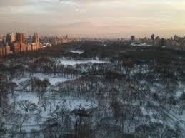 Snow_centralparkP