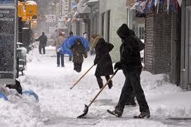 Snow_shoveling_sidewalk