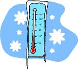 Clipart_coldweather2
