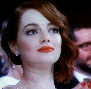Emmastone.academyawards