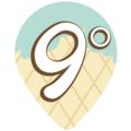 9_degrees