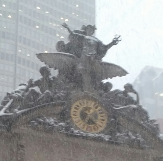 Grandcentralstation.winter2015