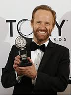 John.benjamin.hickey.tonyawards