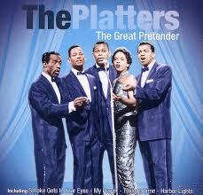 Platters_great.pretender