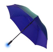 Clipart_umbrella2