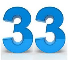 33degrees