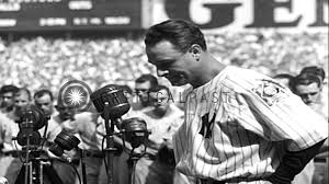 Lou.gehrig.appreciation.day