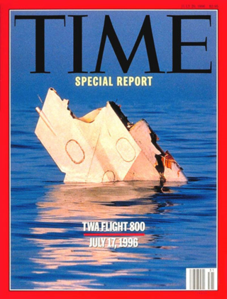 Timemagazine.twaflight800