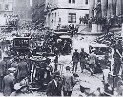 Bomb.wall.street.1920