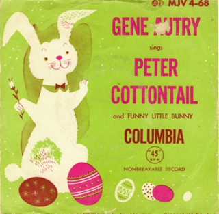 Peter.cottontail.gene.autry
