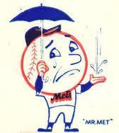 Mr_met_rain
