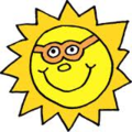 Clipart_sun_with_glasses