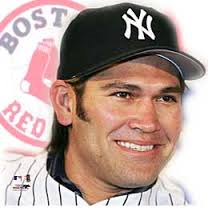 Johnny.damon.yankees