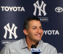 Andy.pettitte.smiling