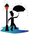 Clipart_rainyday