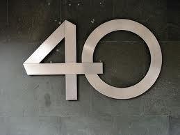 40_degrees