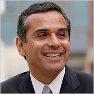 Antonio.Villaraigosa
