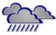 Clipart_rain