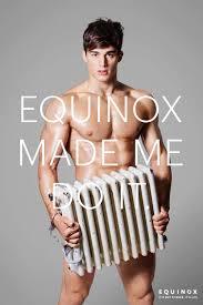 Equinox.made.me.do.it