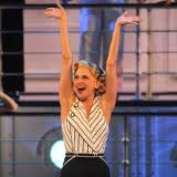 Sutton_foster_anything_goes