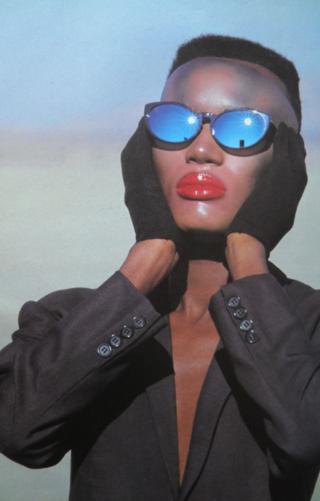 Gracejones_sunglasses