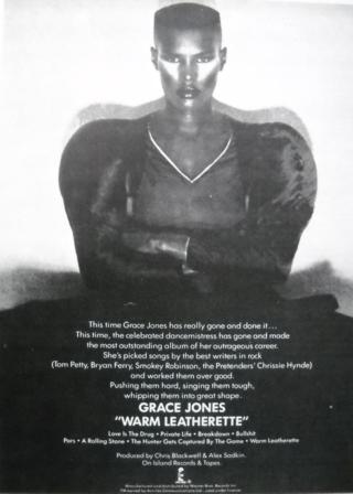 Grace_jones