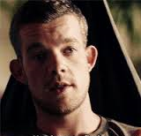 Russell.tovey.looking.ears