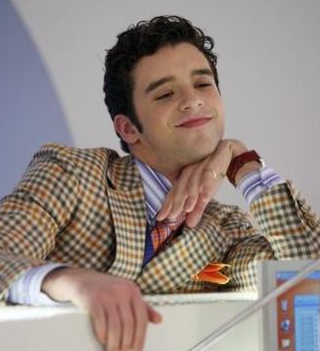 Michael.urie.ugly.betty