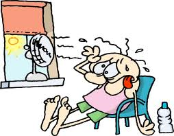 Clipart_hotday2
