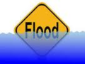 Clipart_flood_sign