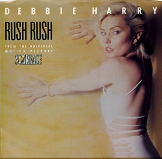 Debbie-Harry-Rush-Rush-182028