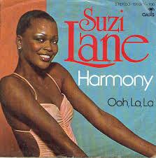 Suzi.lane.harmony