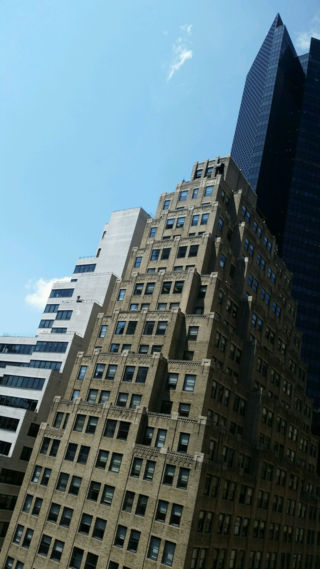 150E42ndSt.view