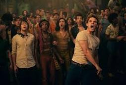 Stonewall2015.riotscene