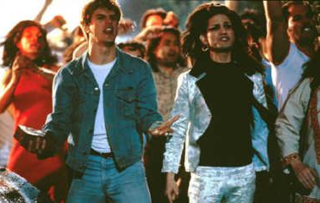 Stonewall-1995-riot