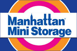 Manhattan.ministorage.logo