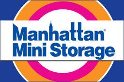 Manhattan.ministorage.logo