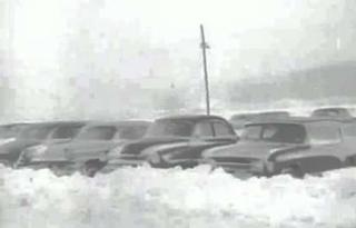 Blizzardof1960