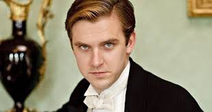 Matthew.downton