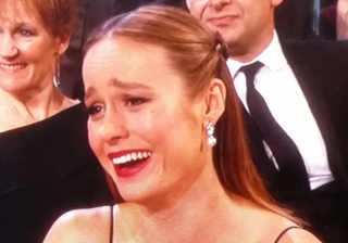 Brie.larson.laughing.oscars