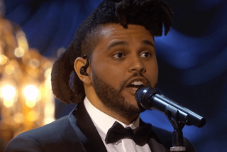 The-Weeknd-Performs-Earned-It-At-Oscars-2016-VIDEO