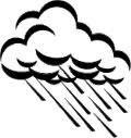 Clipart_rainstorm