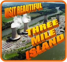 3_mile_island_sticker