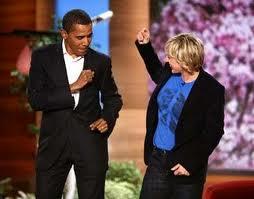 Ellen_with_obama